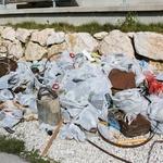 V soboto bo na Pokljuki že tradicionalni zaključek akcije Očistimo naše gore (foto: www.triglav.si)