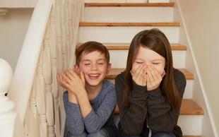 Raziskali smo: Kako smeh vpliva na naše zdravje?