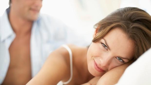 10 stvari, ki jih niste vedeli o ženskah (foto: Profimedia)