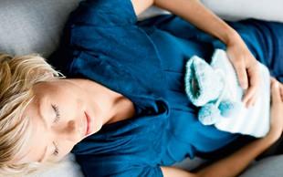Kaj resnično pomaga pri razdraženem črevesju?