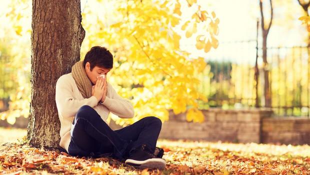 Ali bomo zboleli, če bomo odšli ven z mokrimi lasmi? (foto: Shutterstock.com)