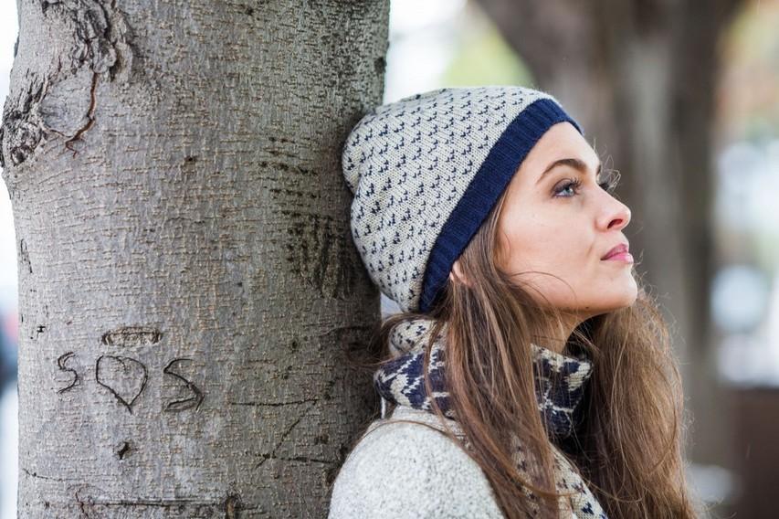 10 znakov sezonske depresije