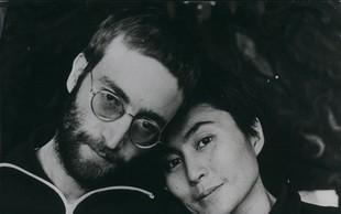 Slavne umetniške ljubezni, ki jih občudujemo še danes