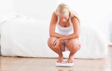 3 vprašanja, ki si jih morate postaviti, če razmišljate o dieti