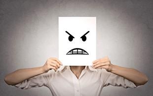 Kako se rešiti iz ječe čustvenega izsiljevanja?