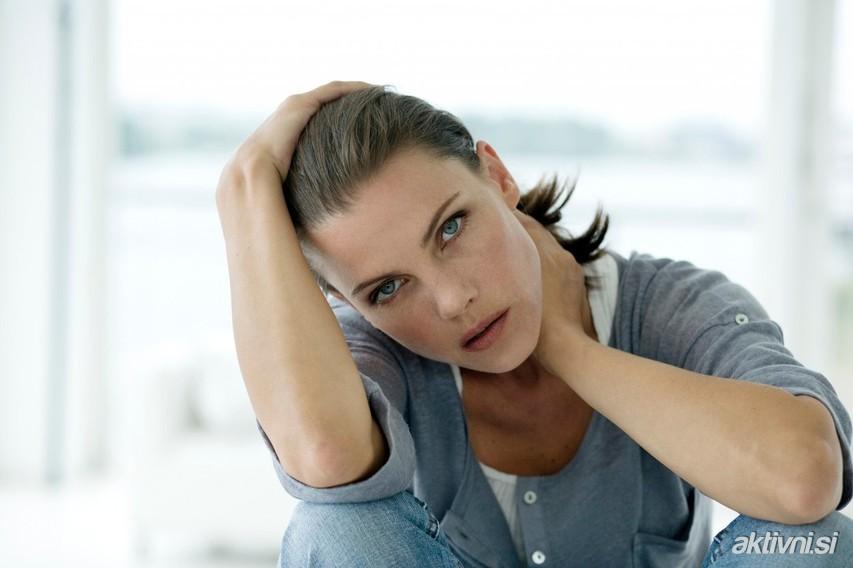 8 najpogostejših znakov pomanjkanja magnezija