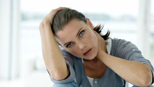 8 najpogostejših znakov pomanjkanja magnezija (foto: Profimedia)