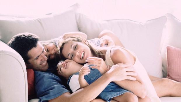 60 stvari, ki vas osrečijo (foto: Profimedia)