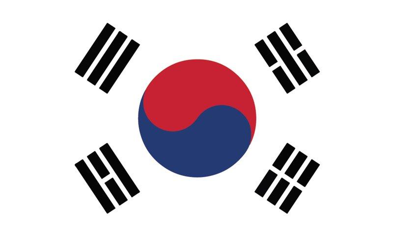 j koreja