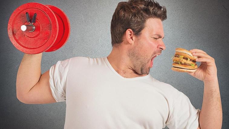 Ogljikovi hidrati - ali jih telo sploh potrebuje? (foto: Profimedia)