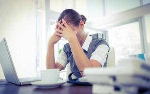 Kaj ima občutek lastne vrednosti opraviti z depresijo?