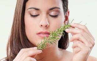 Mešanica za podporo dihalnemu in imunskemu sistemu