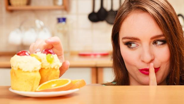 Rešite se odvisnosti od sladkorja (foto: Shutterstock.com)