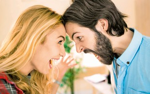 4 najbolj težavni tipi ljudi za prepiranje (in 4 strategije, kako zlomiti njihov odpor)