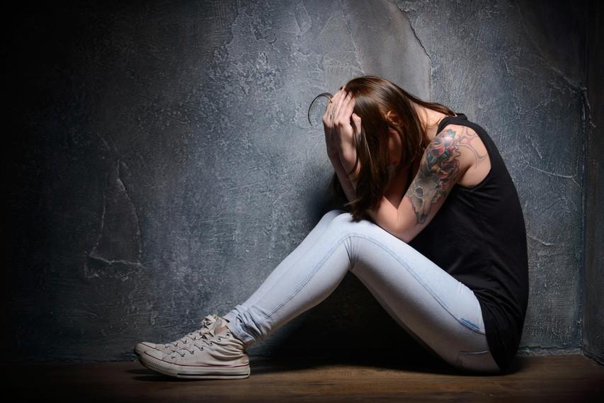 Prepoznajte simptome socialne fobije