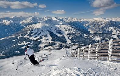 Pustite se očarati lepotam zime na Koroškem