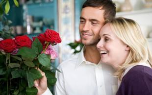 10 načinov, kako si pri ženski pridobiti čim več točk
