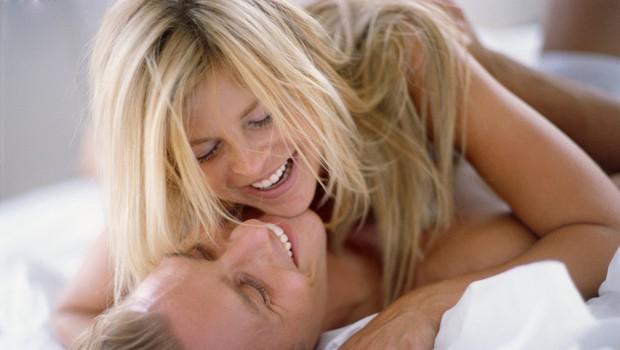 6 stvari pri ženskah, na katere moški lahko vplivate (foto: Profimedia)