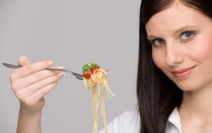 9 živil, ki bi jih morali odstraniti iz kuhinje
