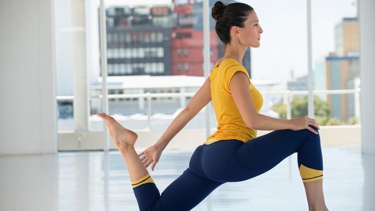 10 nasvetov, kako lahko spodbudite metabolizem (foto: Profimedia)