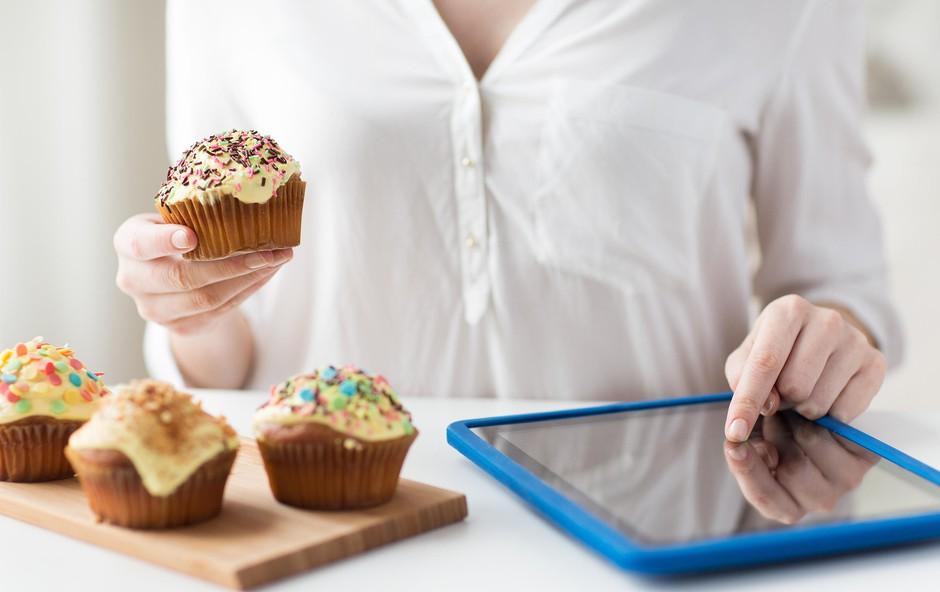 Zakaj za optimalno težo ni dovolj le štetje kalorij (foto: Profimedia)