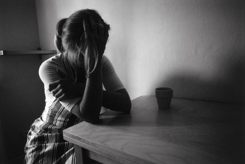 Znaki čustvene zlorabe