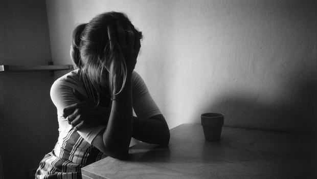 Znaki čustvene zlorabe (foto: Profimedia)