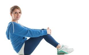 Kakšna vadba je po ajurvedi najboljša za vas?