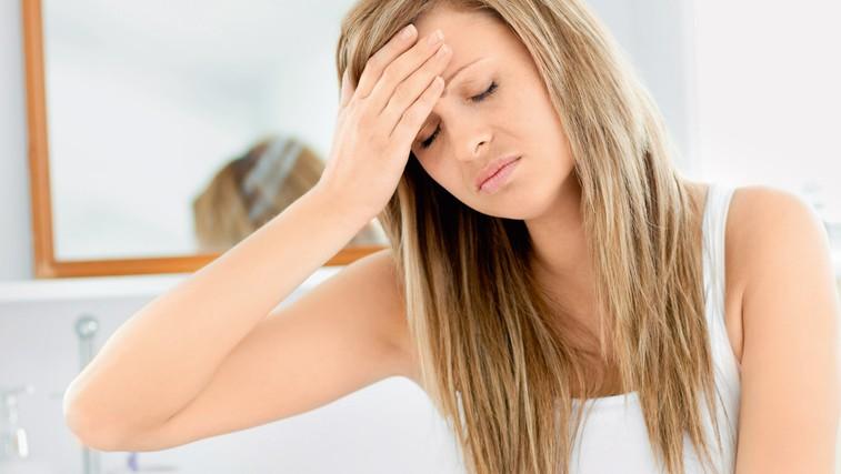 Hepatitis - 'nema' nevarnost. Odkrijte jo pravočasno! (foto: Shutterstock.com)