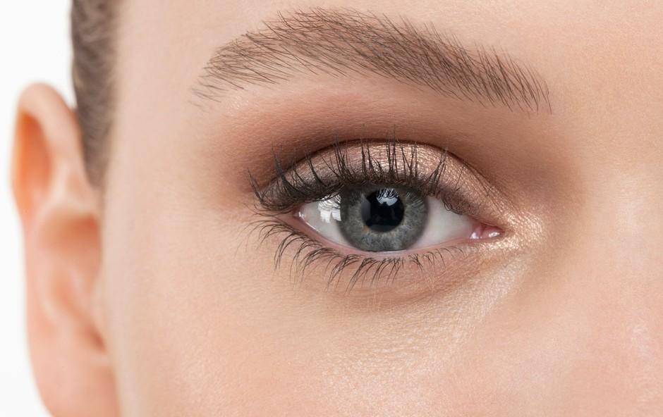 Težave s suhim očesom je treba jemati resno! (foto: Profimedia)