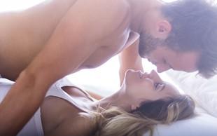 5 njenih napak v postelji