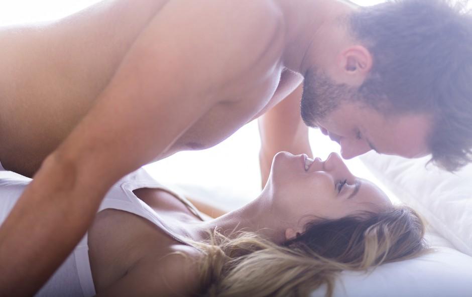 5 njenih napak v postelji (foto: Shutterstock.com)