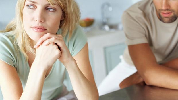 Vzorec v partnerskem odnosu, ki se ga morate znebiti (foto: Profimedia)