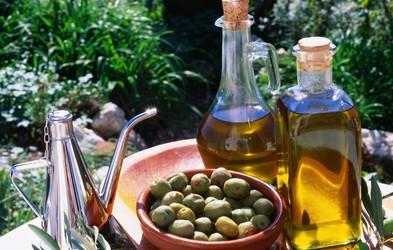 10 zapovedi mediteranske prehrane
