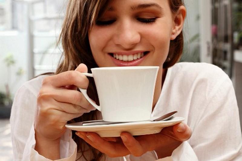 6 presenetljivih stvari, ki bi jih moral poznati vsak ljubitelj kave