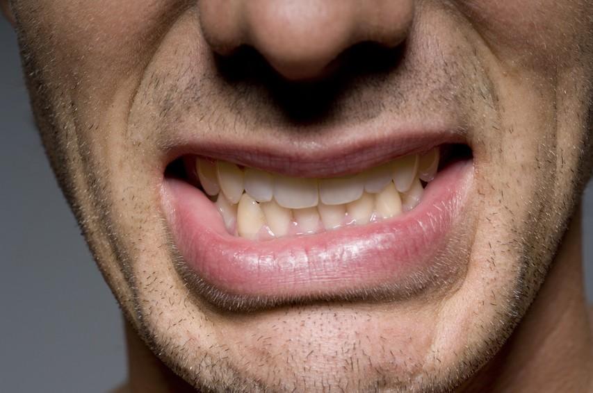 Kako nam negativna čustva kvarijo zdravje?