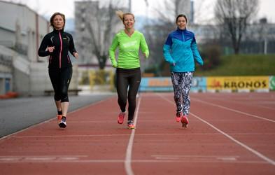 Test tekaških copat 2016: Kateri klasični nevtralni in tekmovalni modeli so najbolj navdušili testno ekipo