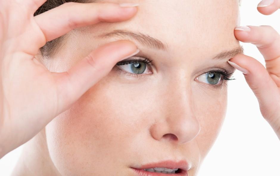 3 odlične vaje za krepitev obraznih mišic (foto: Profimedia)