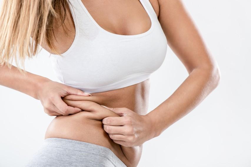 4 dejavniki, ki vplivajo na ponovno pridobivanje telesne teže
