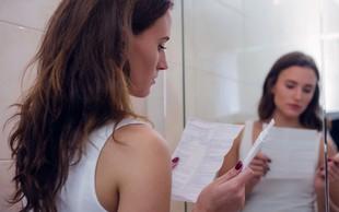 Zdrava nosečnost je možna tudi pri bolnicah z revmatskimi boleznimi