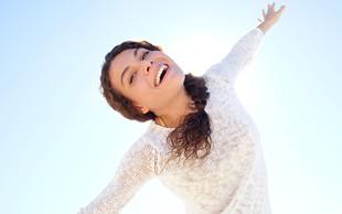 10 strategij, kako paziti na svoje notranje moči