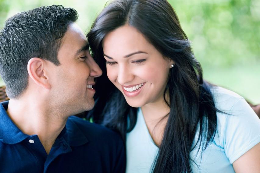 Stavki, ki bi jih morale ženske od moških slišati pogosteje