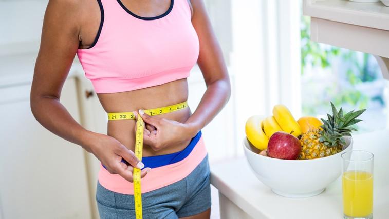 Kratke (ne)resnice o športni prehrani (foto: Profimedia)