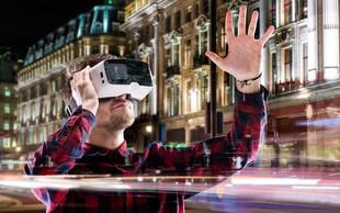 Raziskava: So virtualne interakcije prav tako dobre kot osebne?