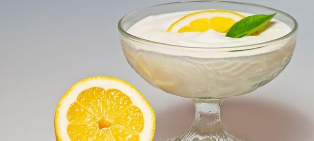 limonina-smetana