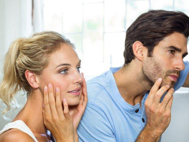 Nasveti za manj suho kožo - Foto: Profimedia