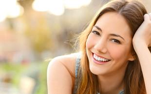 9 namigov, zaradi katerih boste bolj zdravi