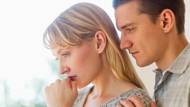 (Pre)poznate čustveno nasilje? (foto: Profimedia)