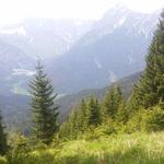 Pohodniški izziv: Navzgor, 'nad jurja', na vrh (foto: Osebni arhiv)