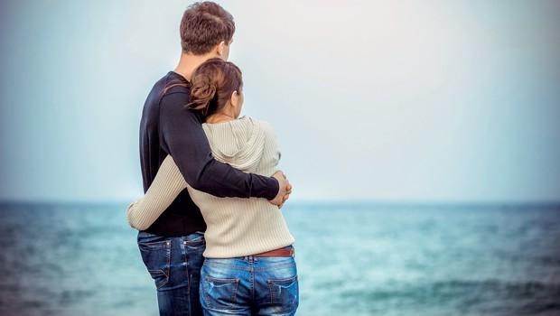 6 skrbi v odnosu, ki so povsem odveč (foto: Profimedia)